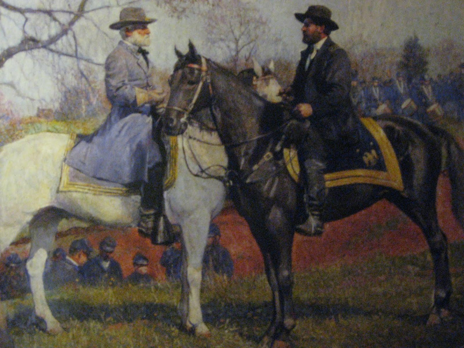 History_Civil_War_Surrender_at_Appomattox_SF_still_624x352.jpg