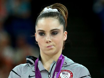 mckayla-maroney-is-not-impressed-olympics-gymnastics