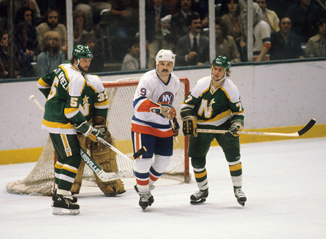 trotts-1981-finals-1.jpg