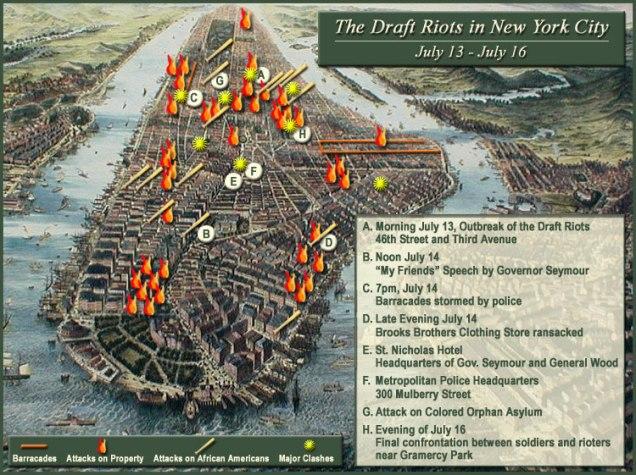 riots map