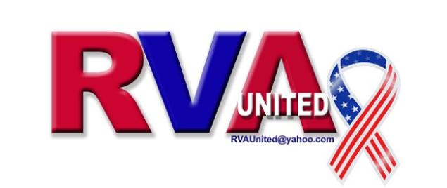 RVA united