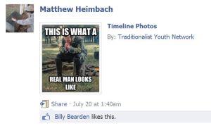 Heimbach Bearden