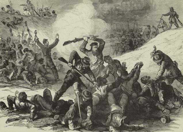 Battle_of_Fort_Pillow