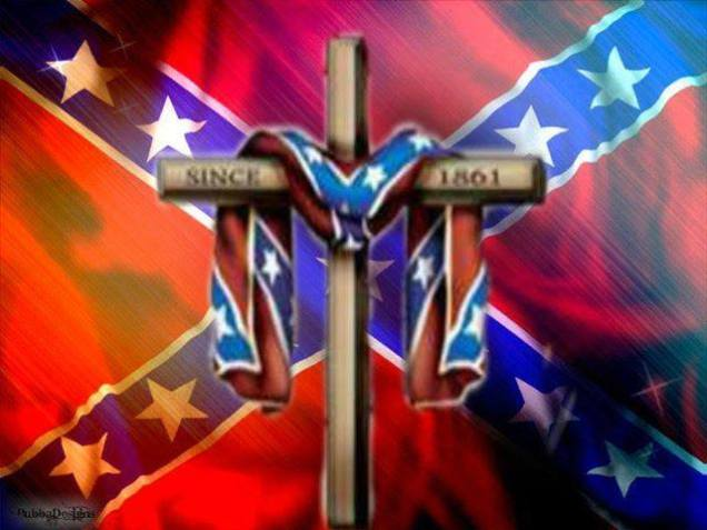 CSA BF cross