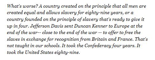 Duncan Kenner