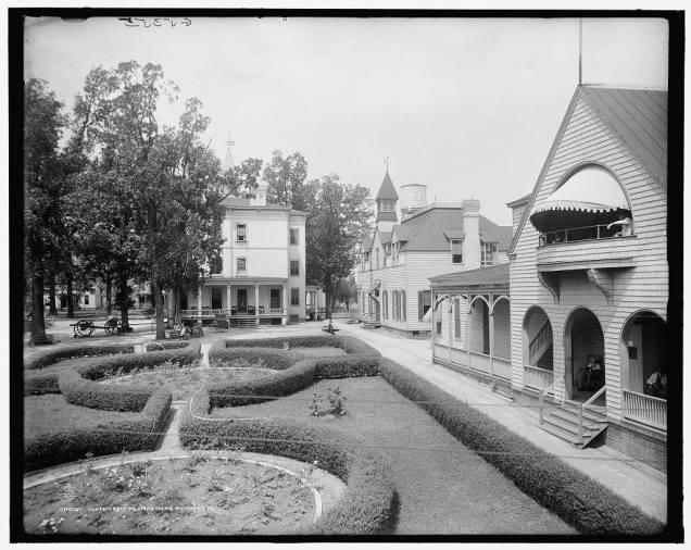 VMFA 1908
