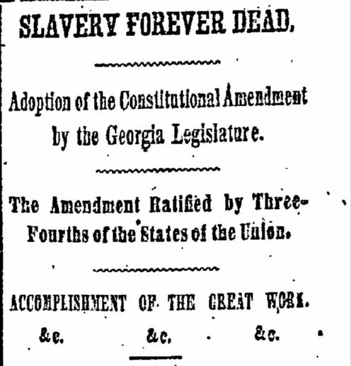 new-york-herald-newspaper-1207-1865-slavery